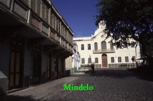 mindelo-0680