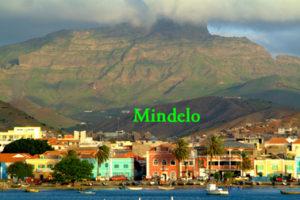 mindelo022
